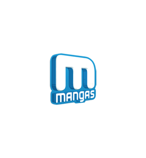 Mangas TV